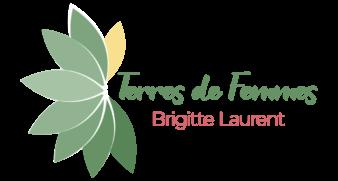 Terres de Femmes - Brigitte laurent